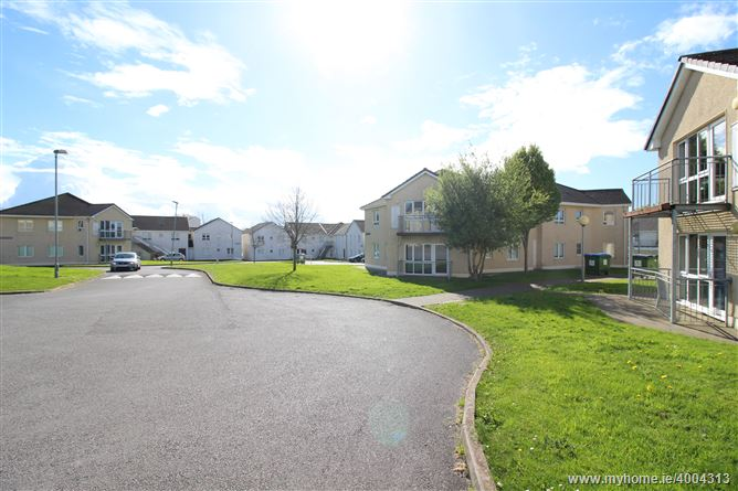 Apartments To Rent Limerick