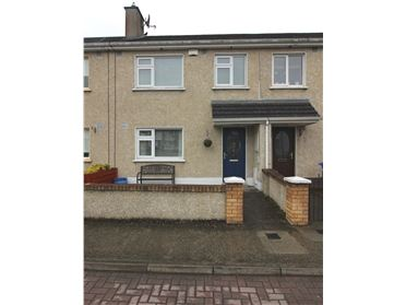 Photo of 9 Rivercrest, Sleaty Street, Carlow Town, Carlow