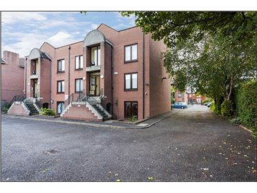 Photo of 21 Elton Court, Philipsburgh Avenue, Fairview, Dublin 3