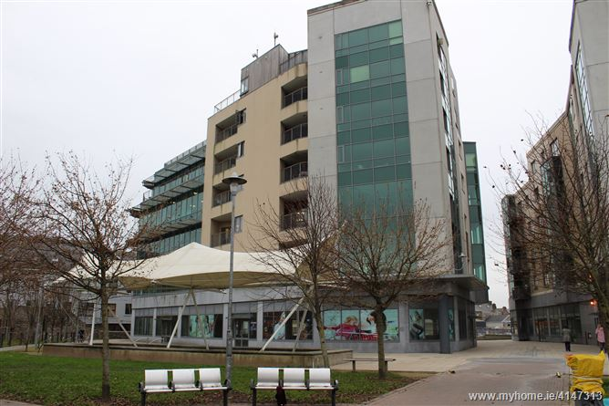 Units 5 & 6, Block A, Railway Square, Waterford City, Waterford