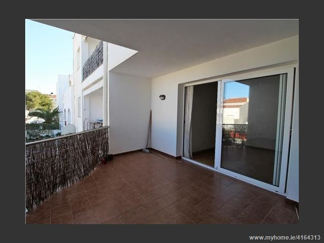 07710, Sant Lluís, Spain