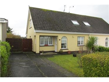 Photo of 13 Arbourvale, Oola, Co. Limerick, E34 EP20