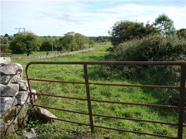 Photo of Ballymacgibbon, Cross North, Cross, Co. Mayo
