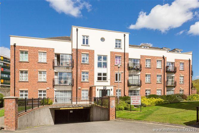 113 Bow Bridge Place, Kilmainham,   Dublin 8