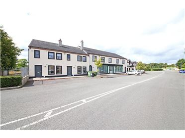 Photo of 4 Newtown Centre, Enfield, Co Kildare, A83 RY67