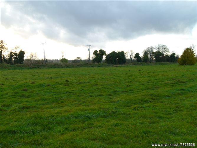 Main image for Grange West, Carbury, Kildare