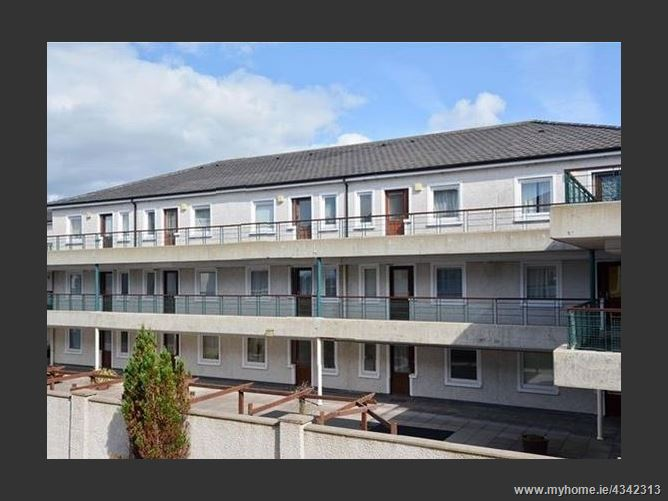 Main image for 24 The Plaza, Headford Road, Galway