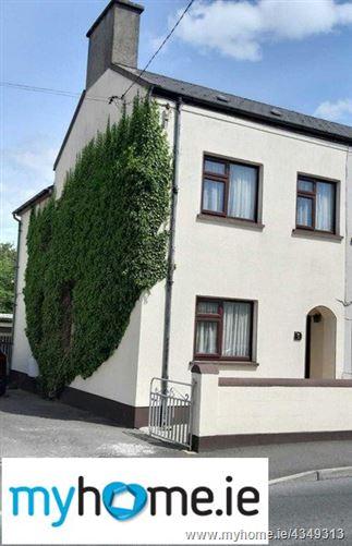 Main image for 3 New Road, Portlaoise, Co. Laois