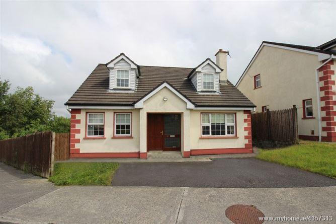 Main image for 46 Riverwalk, Collooney, Sligo