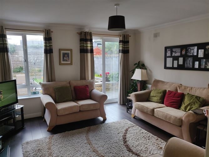 Main image for comfortable 3 bed home, Dublin