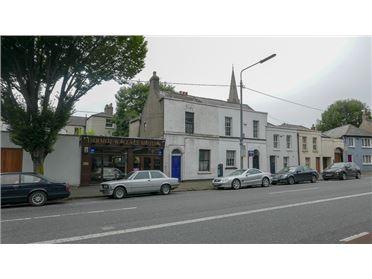 Image for 11 Sussex Road, Ballsbridge,   Dublin 4