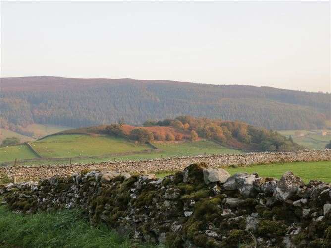 Main image for Snave Cottage,Appletreewick, North Yorkshire, United Kingdom