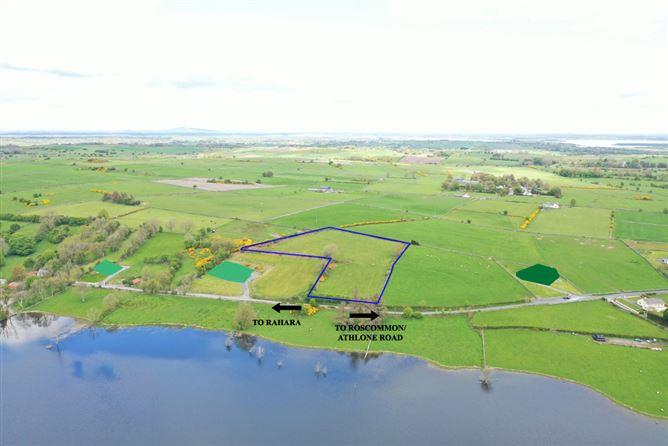 Main image for Ballagh, Rahara, Roscommon