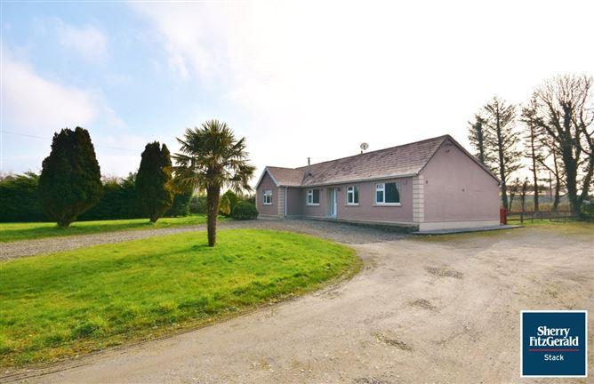 Main image for Templeathea,Athea,Co. Limerick,V94 A3KV