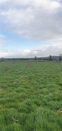 Main image for Drumsru, Rathangan, Kildare