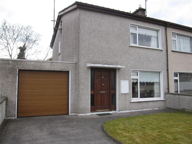 Main image for 30 Highfield, Carrickmacross, Monaghan