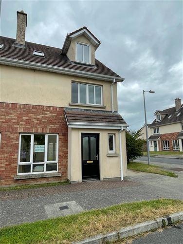 Main image for 29 Dunan, Thomastown, Kilkenny