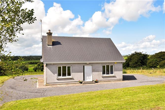 Main image for Belmont,Cloghans Hill,Tuam,Co. Galway,H54 KH77