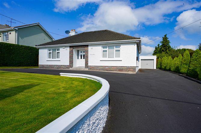 Main image for Park Villa, The Turretts,, Charleville, Cork