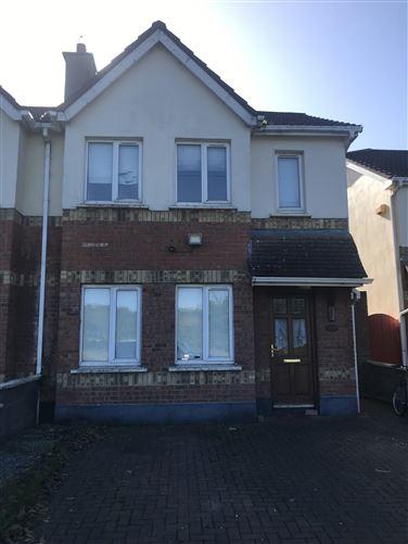 Main image for 30 Warrenstown Green, Mulhuddart, Dublin 15