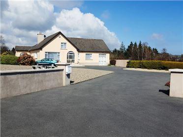 Main image of Ramsfort Park, Gorey, Wexford