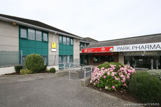 Unit 2, The Park Business Centre, The Park, Cabinteely, Dublin 18