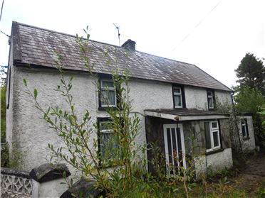 Photo of Aherina, Kilmore, Ardnacrusha, Clare