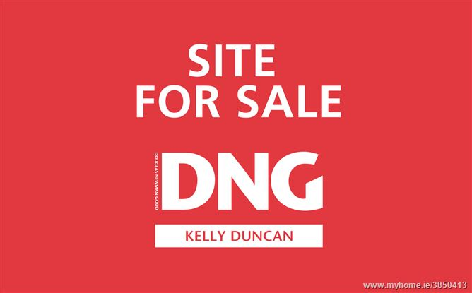 Site A, Screggan, Tullamore, Tullamore, Offaly