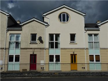 Photo of 27 Inver Gael, Carrick-on-Shannon, Roscommon