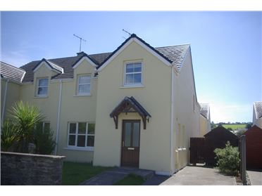 Photo of No 27 The Moorings, Schull Road, Skibbereen, West Cork