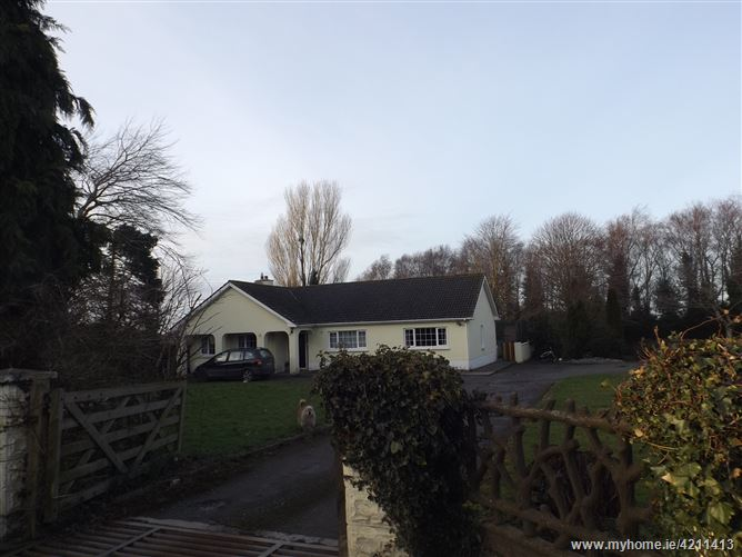 Bellair, Corbally, Clonaslee, Laois