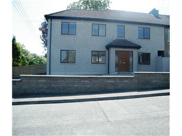 Photo of 115B St. Peter's Place Arklow, Arklow, Wicklow