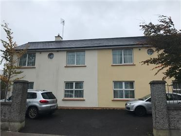 Photo of 1 Bathview, Fair Street, Mallow, Cork