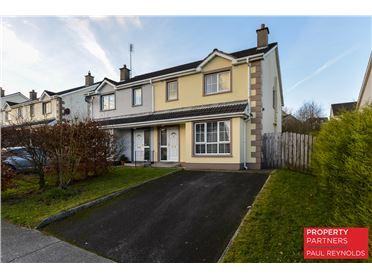 Photo of 20 Fairgreen Park, Letterkenny, Donegal