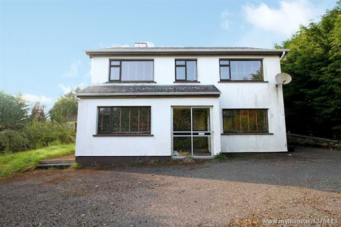 Image for Hillview, Magherarney, Co. Monaghan