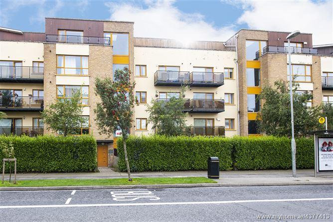 Main image for 125 Saint Margarets Road, Hampton Wood, Finglas, Dublin 11