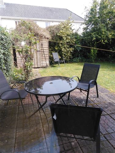 Main image for Quiet home in a good area, Clonee, Dublin 15