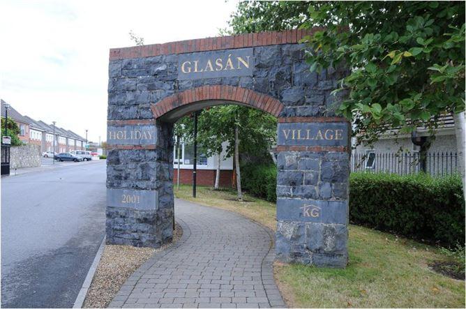 Main image for Glasan Village, Ballybane, Galway City