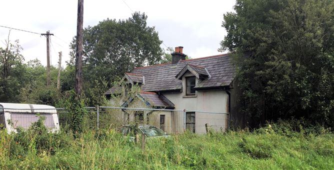 Main image for Faughts,  Doonally, North Sligo, Sligo