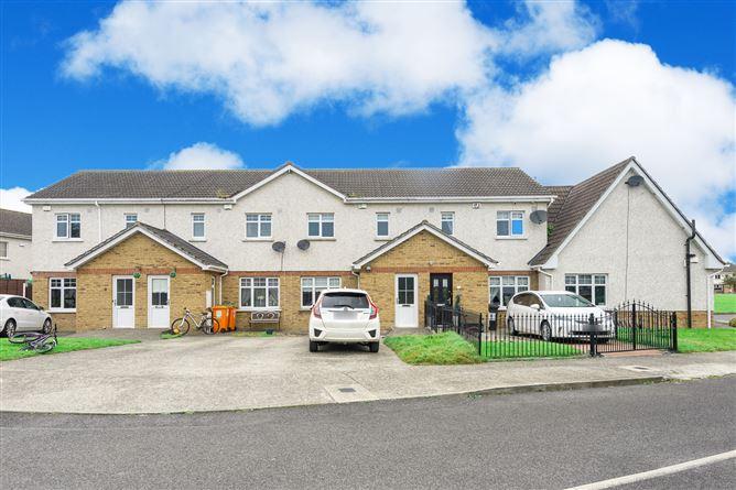 Main image for 4 Grange Court, Stamullen, Meath