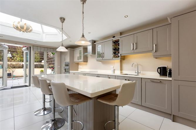 Main image for 13 The Oaks, Keatingstown, Rathnew, Co. Wicklow