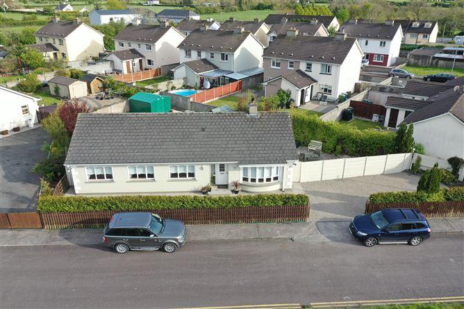 Main image for Ballycoskery, Ballyhea, Charleville, Cork