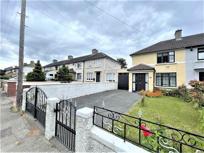 Main image for 283 Kylemore Road, Ballyfermot, Dublin 10