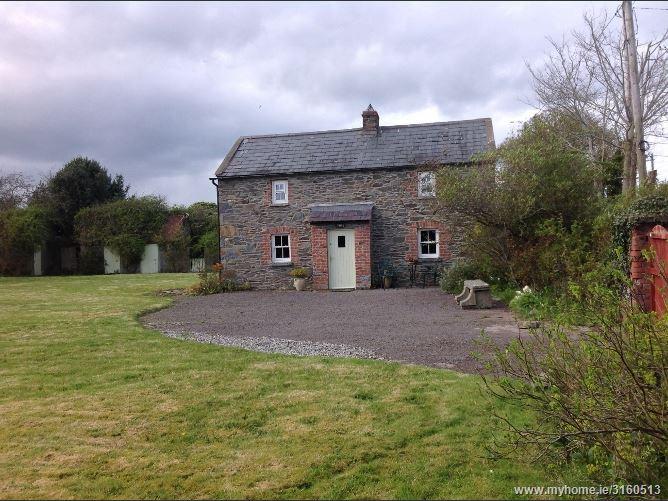 Irish Commercial Property Register