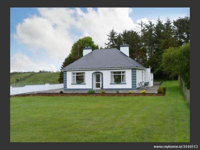 Greenacres,Greenacres, Ballinlough, Claremorris, County Mayo, Ireland