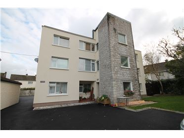 Photo of 4 Aisling House, Whitestrand Road, Galway City, Galway