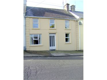 Photo of Limerick Rd, Kildorrery, Fermoy, Cork