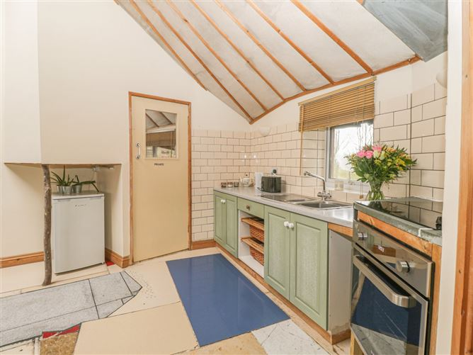 Main image for The Roundhouse Countryside Cottage,Stratton-on-the-Fosse, Somerset, United Kingdom