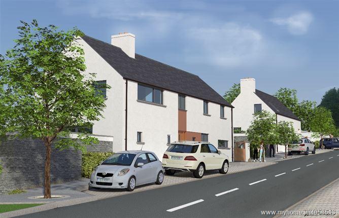 Photo of 2 Bellmount, Convent Way, Clonakilty,   West Cork
