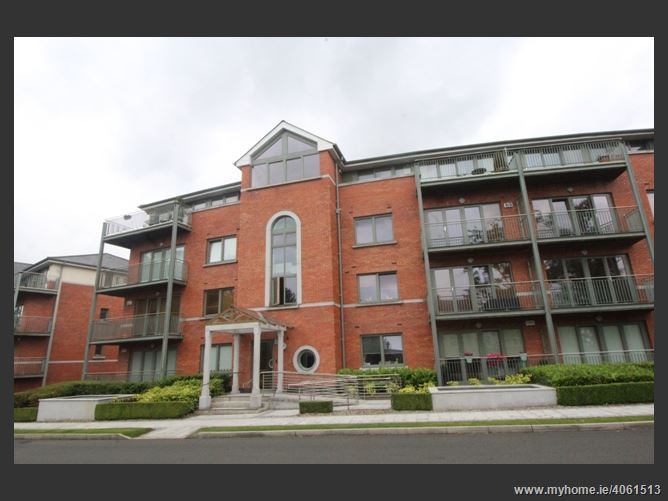 Photo of 3 Maple Lodge, Farmleigh Woods, Castleknock,   Dublin 15